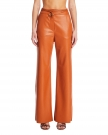 Chimo High-Waisted Trousers
